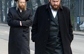 Obchody 14. Dnia Judaizmu w Polsce