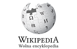 Wikipedia chce mieć miliard użytkowników