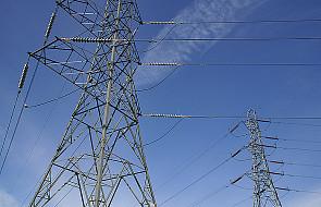 Czy czeka nas podwyżka prądu o 80 procent?