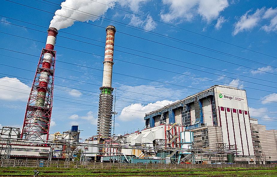 PGE nie przejmie Energii. Nie ma zgody UOKiK-u