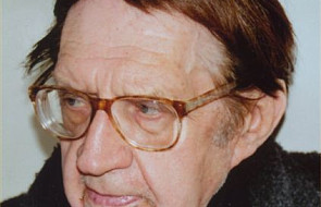 Piąta rocznica śmierci ks. Jana Twardowskiego