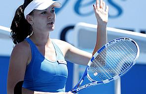 Australian Open: Wygrane polskich deblistów