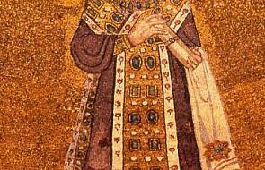 Święta Agnieszka - męczennica rzymska