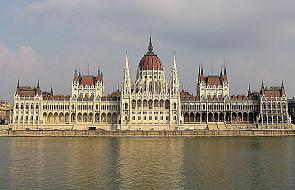 UE grozi Węgrom za ustawę medialną