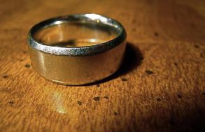 Zapobiec małżeństwom zawieranym nieważnie