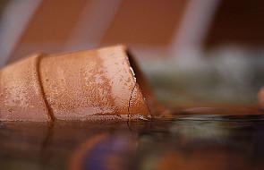 Naczynia gliniane