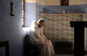 """""""Ludzie Boga"""": film bardzo mocny przez treść"""