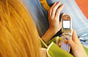 SMS... czyli bardzo drogie wiadomości