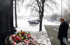 Dziś mija 5. rocznica tej tragedii