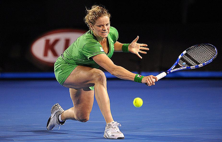 Pogromczyni Polki wygrywa Australian Open