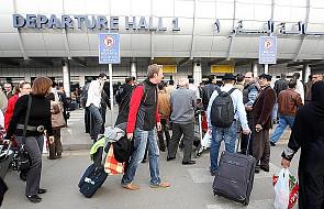 Biura podróży odwołują wyjazdy do Egiptu