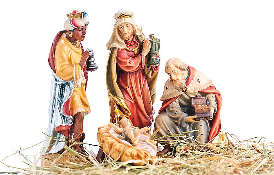 изделие поздравления католиков с праздником три короля когда спасала сэра