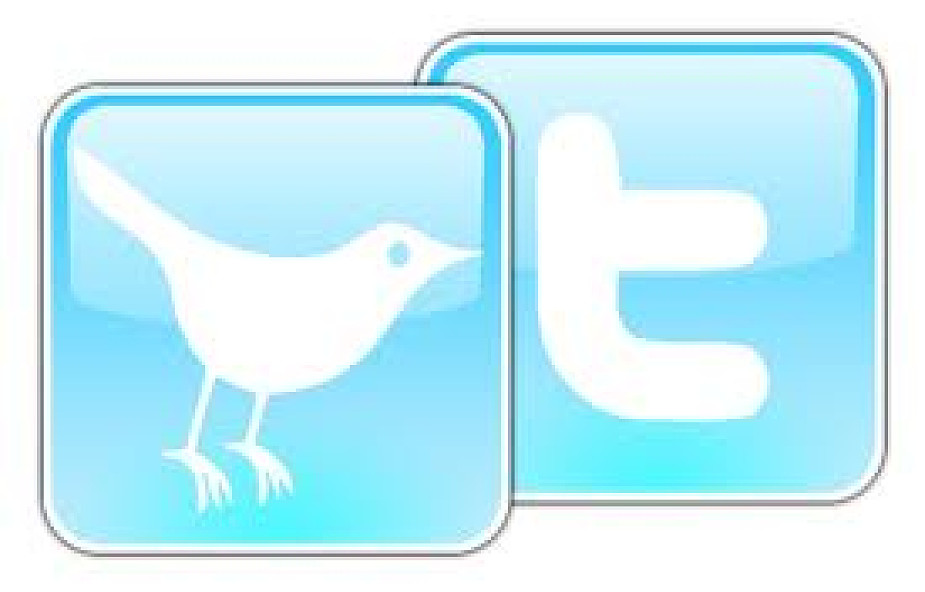 Twitter kopalnią wiedzy dla socjologów