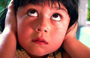 Używasz przekleństw w obecności dzieci?