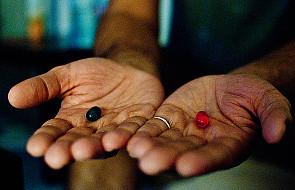 Jesienną depresja i leki na poprawę nastroju