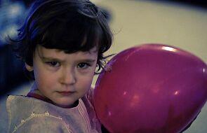 Unia chce zabrać dzieciom misie i balony