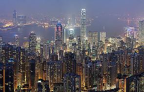 Hongkong: zagrożone szkolnictwo katolickie