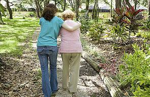 Pomagać bezinteresownie i z miłością
