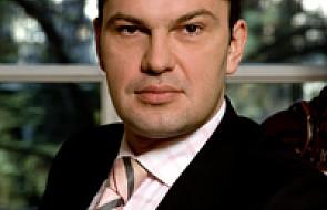 Obowiązki ministra zdrowia przejmie Jakub Szulc