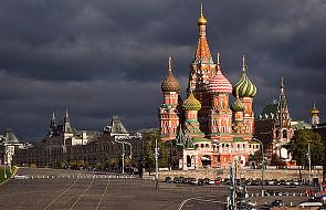 Rosja: państwo świeckie czy zsekularyzowane?