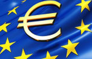 Tusk rozmawiał z Merkel o kryzysie euro