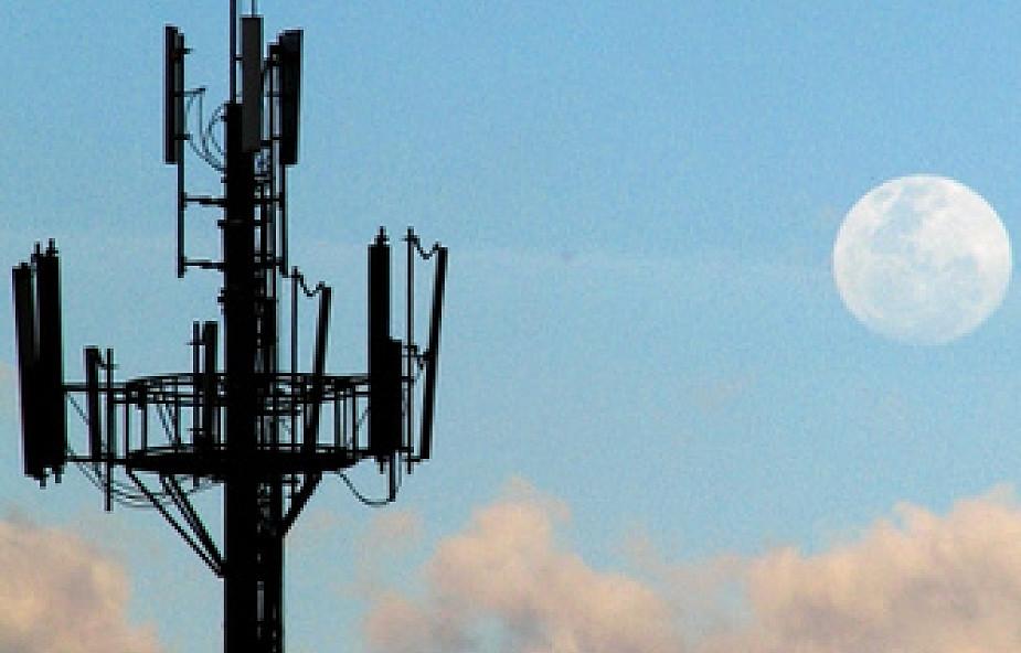 Niemiecki satelita spadnie w niedzielę na Ziemię