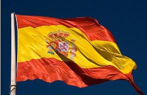 Madryt: Biskupi zabierają głos przed wyborami