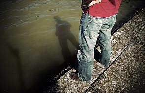 Jak się bronić przed myślami samobójczymi