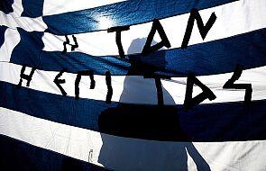 Grecja: strajk komunikacji miejskiej w Atenach