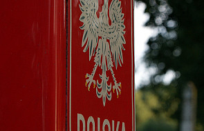 Polska jest krajem przyjaznym imigrantom