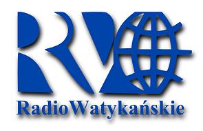 """""""Radio Watykańskie jest narzędziem jedności"""""""