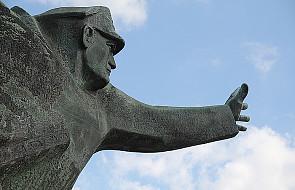 Jak przezwyciężać spuściznę totalitaryzmów?