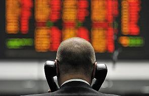 Moody's obniża rating włoskich obligacji