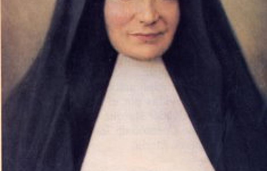 Beatyfikacja s. Anny Marii Janer Anglarill