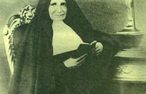Hiszpania: beatyfikacja s. Maríi Janer Anglarill