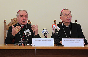 W marcu 2012 roku IX Zjazd Gnieźnieński