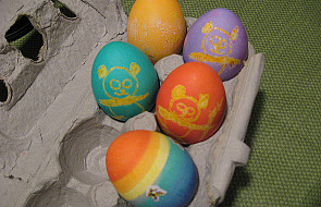 Od jajka do… jajka czyli rzecz o odpowiedzialności