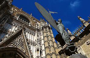 Hiszpania: jezuici organizują nową uczelnię