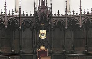 Diecezja tarnowska żegna dwóch arcybiskupów