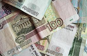 ABW: Rosjanie chcą przejąć polskie banki