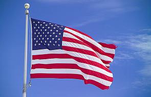Episkopat USA o wolności religijnej i rodzinie