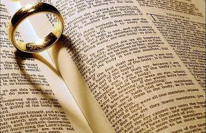 Co dalej z nierozerwalnością małżeństwa?