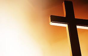 Bóg jest z nami, a nie przeciwko nam!