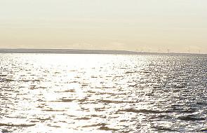 Dwóch mężczyzn utonęło w Zatoce Puckiej