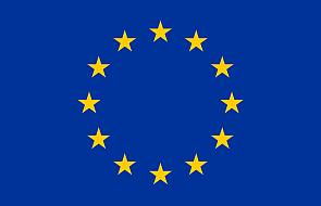 Unia Europejska ma budżet na 2012 rok