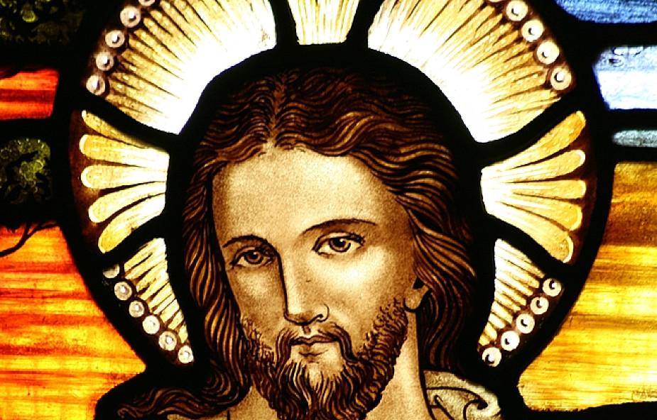 Gdy Syn Człowieczy przyjdzie - Mt 25, 31-46