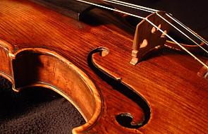Muzyka blisko życia