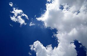 Niebo z moich stron