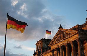 Niemcy nie są twierdzą odporną na kryzys