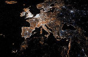 Epokowa przemiana Kościoła w Europie